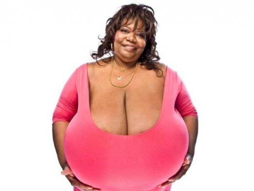 здоровые жирные негритянки-иа2