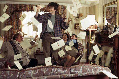 harry-potter-letters-from-hogwarts-scene.jpg (41. Kb)