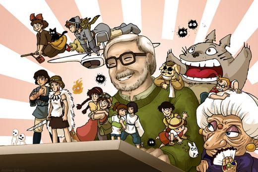 hayao_miyazaki_.jpg (51.36 Kb)