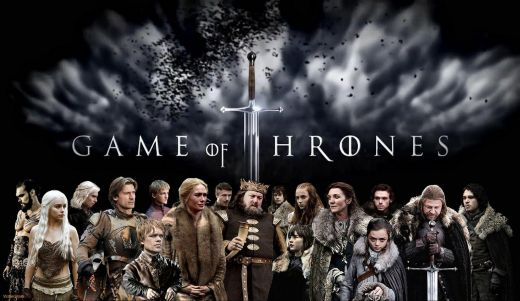 hbo-bringing-back-game-of-thrones-for-a-third-chapter.jpeg (36.66 Kb)