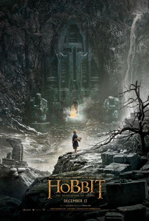 hobbit2_poster1.jpg (85.1 Kb)