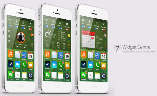 home-screen-ios7-concept.png (181.62 Kb)