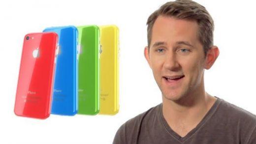 humor-introducing-new-iphone.jpg (15.38 Kb)