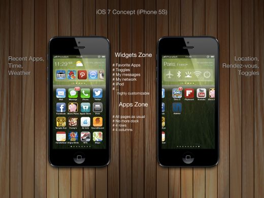 ios-7-concept-iphonesoft-medhi-large.jpg (38.65 Kb)