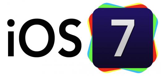 ios-7-logo.png (74.86 Kb)