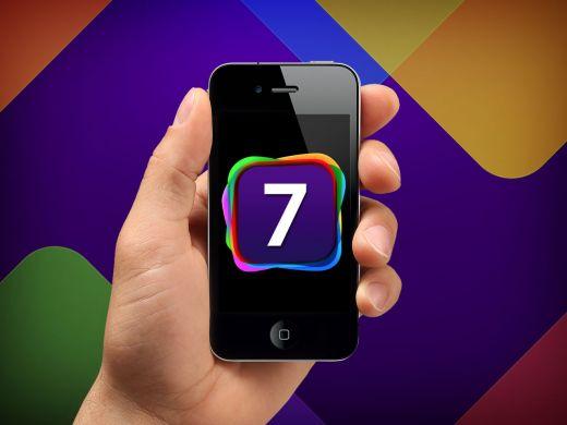ios-7-on-iphone-4s-wwdc-2013.jpg (20.52 Kb)