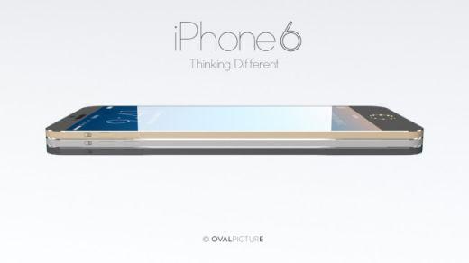 iphone-6-650x365.jpg (9.71 Kb)