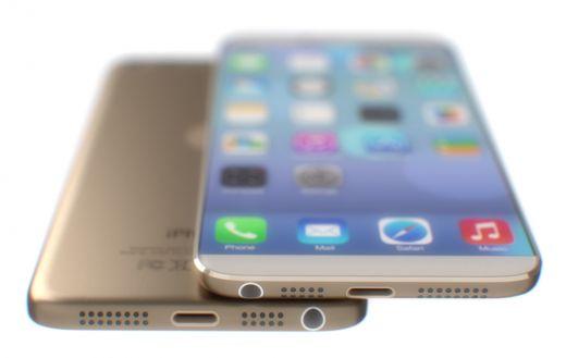 iphone-6-8386.jpg (14.39 Kb)