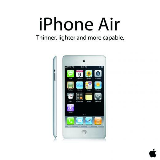 iphone04.jpg (23.52 Kb)