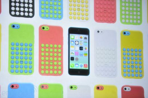 iphone2013-0129.jpg (28.26 Kb)
