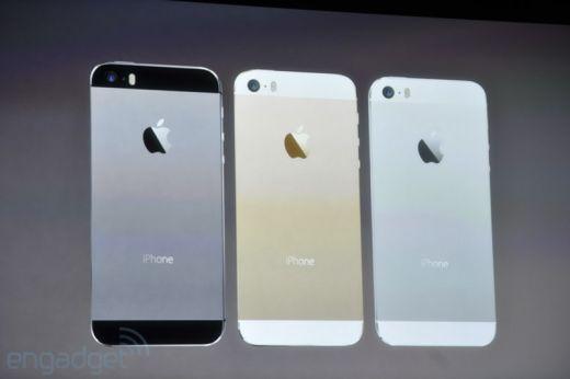 iphone2013-0140.jpg (13.16 Kb)