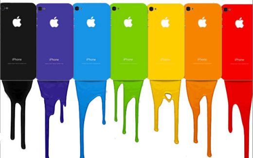 iphone5s.jpg (22.21 Kb)