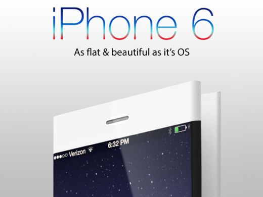 iphone6_concept.jpg (17.51 Kb)