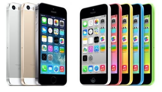 iphone_5s_5c.jpg (29.93 Kb)