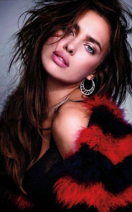 irina-shayk-elle-spain-december-2012-5.jpg (242.41 Kb)