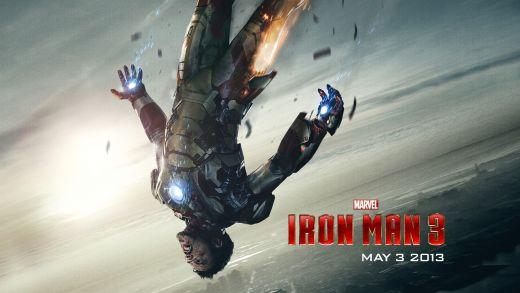 iron-man-3-upcoming-1920x1080.jpg (24.69 Kb)