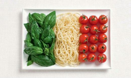 italiya1.jpg (36. Kb)
