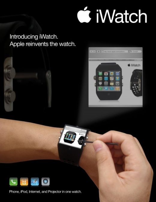 iwatch-1-600x776_0.jpg (35.71 Kb)