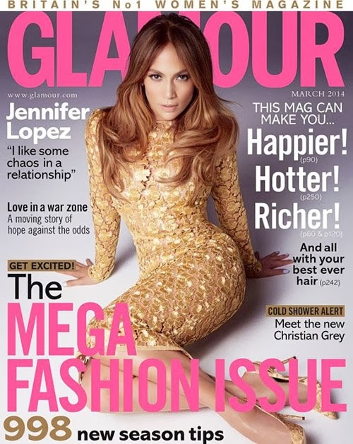 jennifer-lopez-for-glamour-uk-march-2014-1.jpg (95.22 Kb)