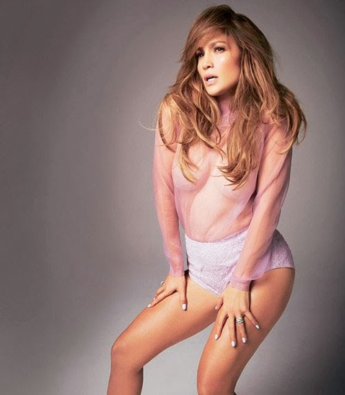 jennifer-lopez-for-glamour-uk-march-2014.jpg (39.02 Kb)