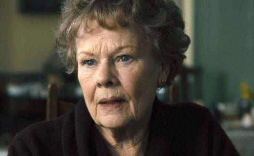 judi-dench-philomena-british-independent-film-awards.jpg (18.86 Kb)