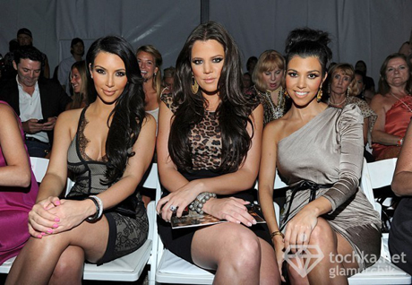 kardashian-02.jpg (159.6 Kb)