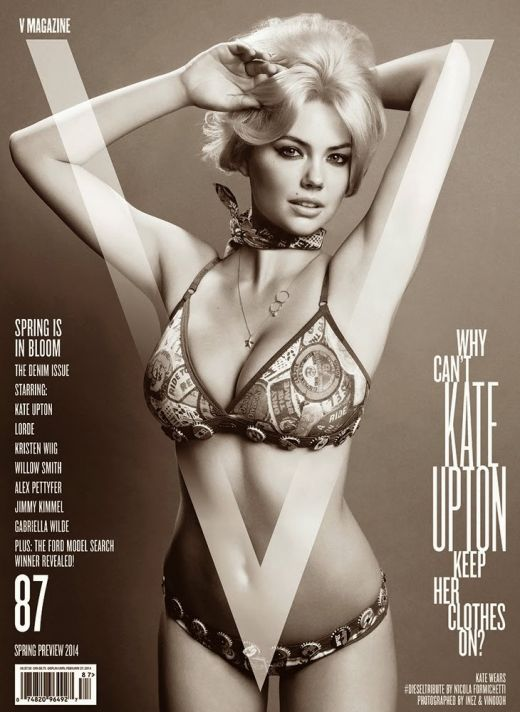 kateuptonforvmagazinespring2014-002.jpg (58.34 Kb)