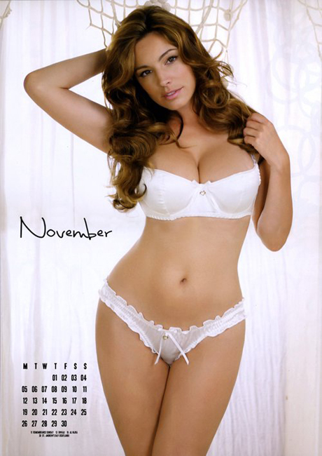 kelly-brook-2012-calendar-2.jpg (201.78 Kb)