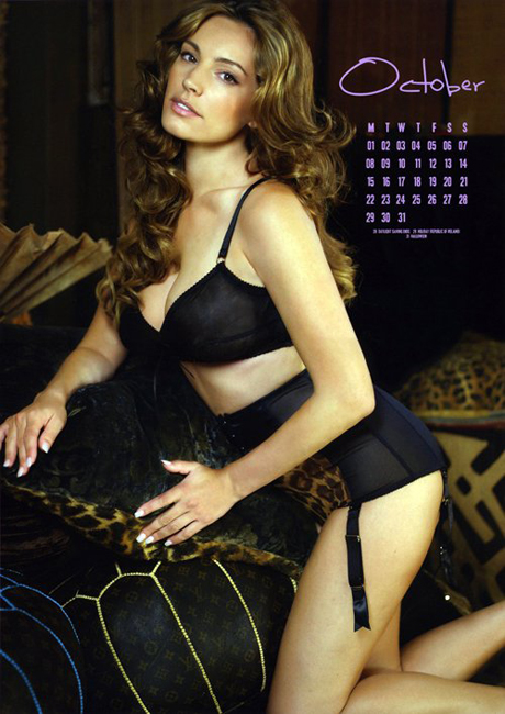 kelly-brook-2012-calendar-3.jpg (247.42 Kb)