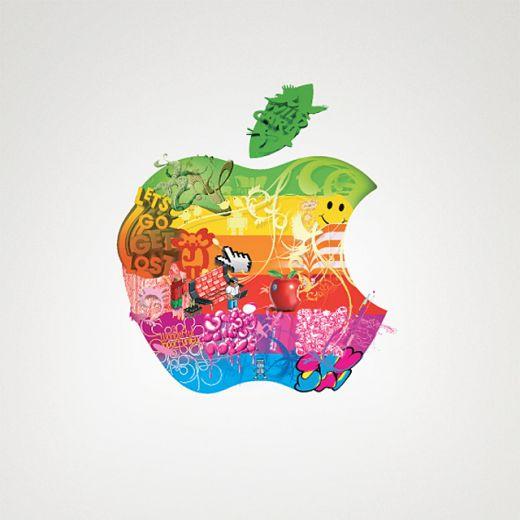 keny_apple_1.jpg (28.23 Kb)