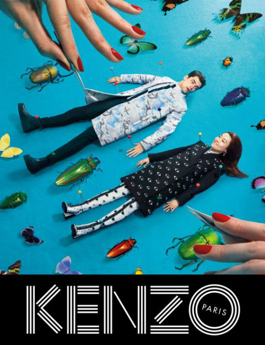 kenzo-fall-campaign1.jpg (84.89 Kb)