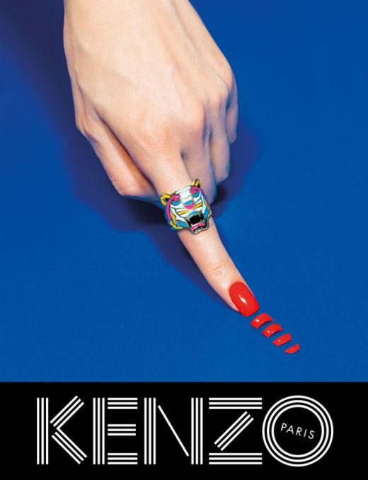 kenzo-fall-campaign2.jpg (40.6 Kb)