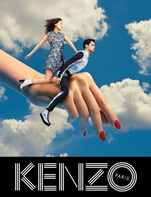 kenzo-fall-campaign4.jpg (64.05 Kb)