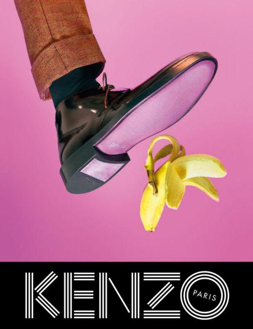 kenzo-fall-campaign6.jpg (.07 Kb)