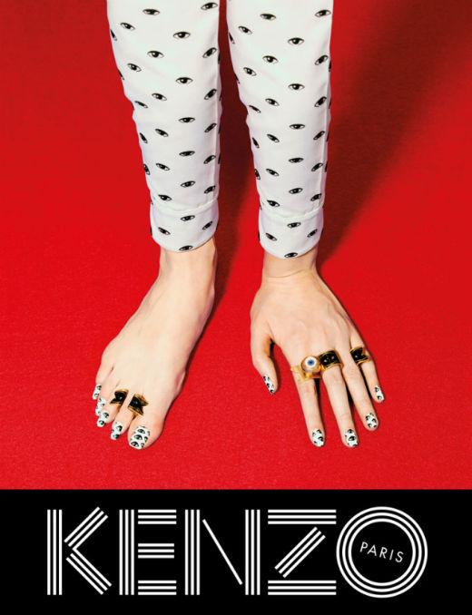 kenzo-fall-campaign8.jpg (56.92 Kb)