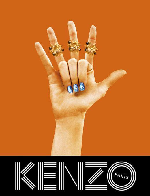 kenzo-ss14-pierpaolo-ferrari-02.jpg (32.67 Kb)