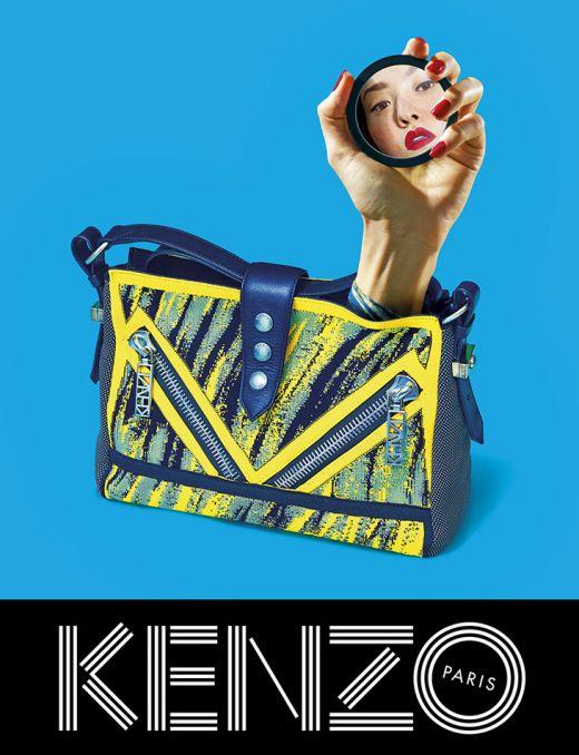 kenzo-ss14-pierpaolo-ferrari-05.jpg (61.9 Kb)