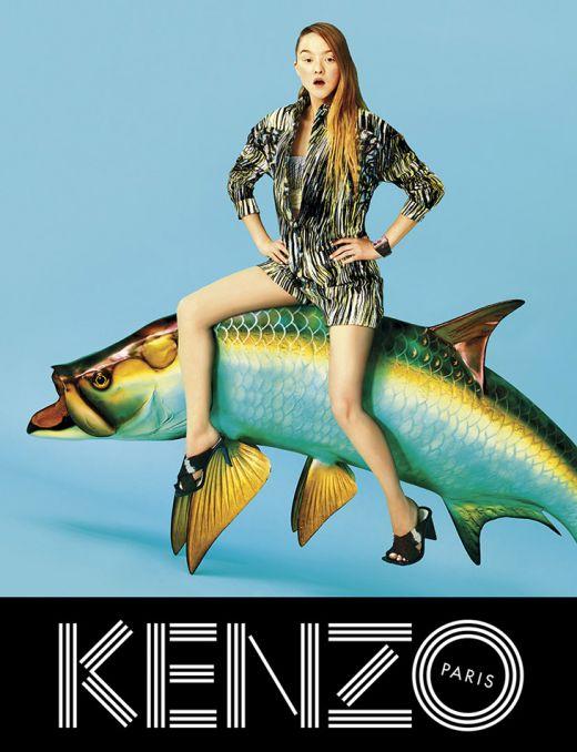 kenzo-ss14-pierpaolo-ferrari-06.jpg (54.67 Kb)