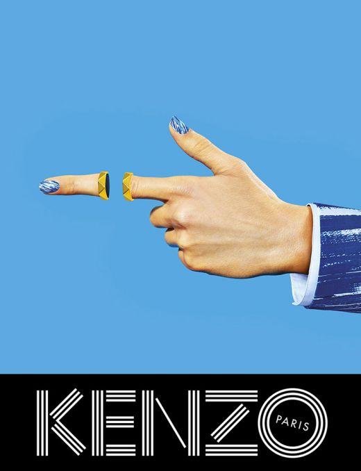 kenzo-ss14-pierpaolo-ferrari-08.jpg (29.76 Kb)