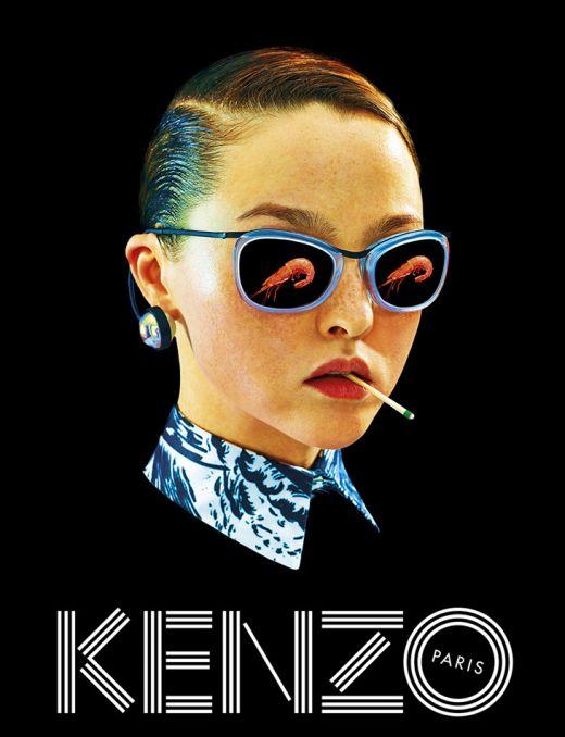 kenzo-ss14-pierpaolo-ferrari-10.jpg (45.1 Kb)