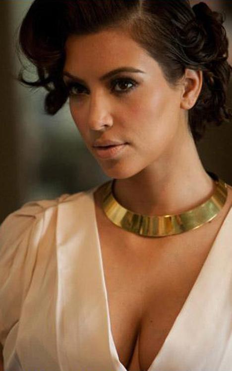 kim-kardashian-072411a-3.jpg (189. Kb)