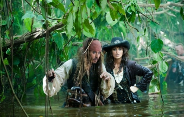 kinopoisk.ru-pirates-of-the-caribbean-4-3a-on-stranger-tides-1423812-610x387.jpg (203.98 Kb)