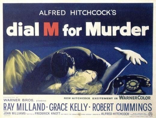 kinopoisk_ru-dial-m-for-murder-1268946.jpg (45. Kb)