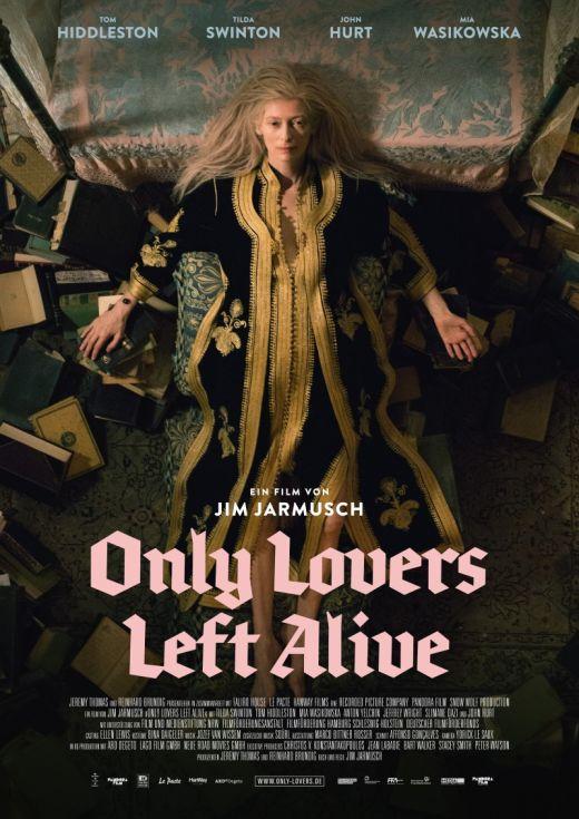 kinopoisk_ru-only-lovers-left-alive-2281830.jpg (74.89 Kb)