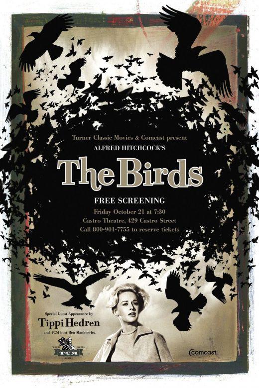 kinopoisk_ru-the-birds-1318731.jpg (101.83 Kb)