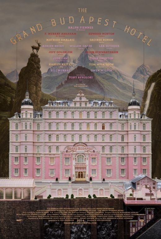 kinopoisk_ru-the-grand-budapest-hotel-2252021.jpg (79.06 Kb)