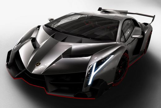 lamborghini-unveils-the-4-7-million-usd-veneno-for-its-50th-anniversary-2.jpg (24.45 Kb)