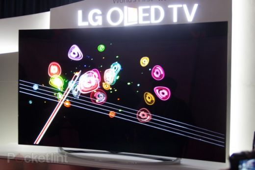 lgs-77-inch-flexible-4k-oled-tv-650x432.jpg (25.83 Kb)